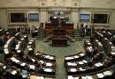 Demande d'une commission d'enquête au parlement fédéral.