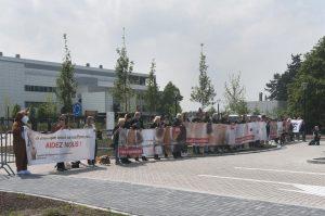 ManifestationJANSSENPHARMA2