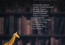Le livre sur les Droits des Animaux est désormais disponible